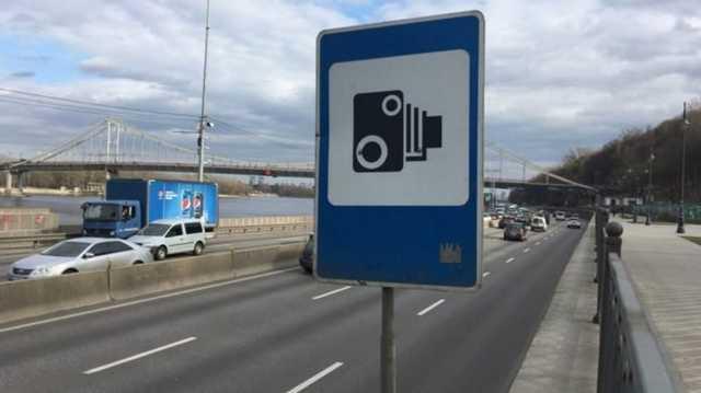 """Не все водители получат """"письма счастья"""": МВД собирается экономить на бумаге"""