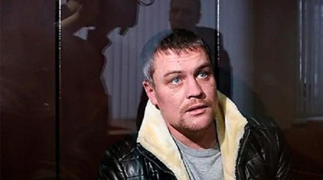 Верховный суд изменил приговор убившему педофила россиянину