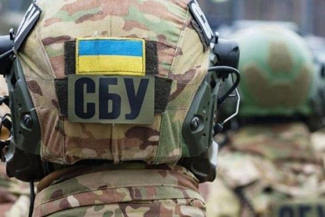 В Украине у преступников изъяли 800 кг серебра