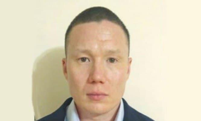 Задержанный за незаконное изготовление оружия федеральный судья отпущен на свободу