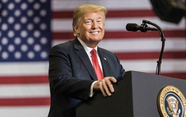 Трамп собирается с мая возобновить митинги в свою поддержку, - CNN