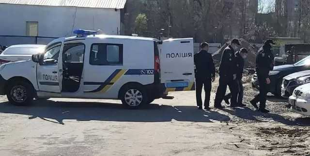 Баловался наркотиками: дедушка рассказал о юноше, подозреваемом в убийстве семьи в Киеве