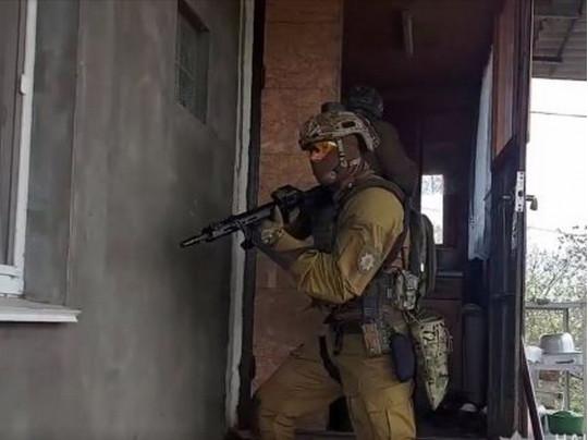 Громкое убийство в Николаеве: киллером оказался подросток