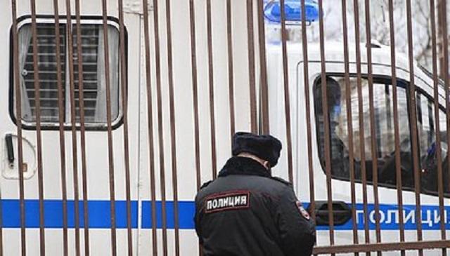 На собиравших деньги для российских зэков участников ячейки АУЕ завели дело