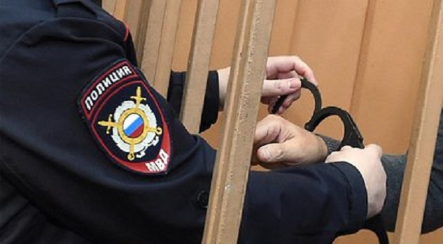 Верховный суд России признал законным приговор конструктору по делу о госизмене