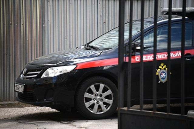 ФСБ задержала в Москве адвоката Ивана Павлова