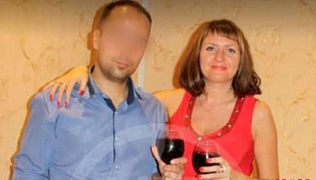 Раскрыты подробности убийства мужа и детей многодетной россиянкой