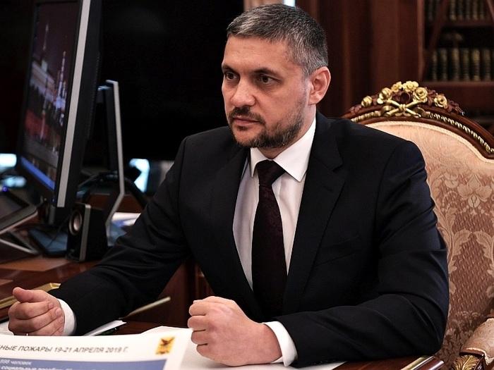 Авиакомпания «Ангара» заплатит всего по 500 рублей за каждого пассажира, которого променяла на губернатора