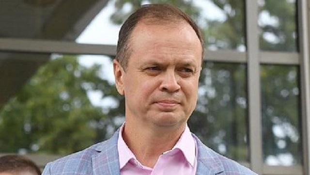Стали известны подробности задержания адвоката Ивана Павлова