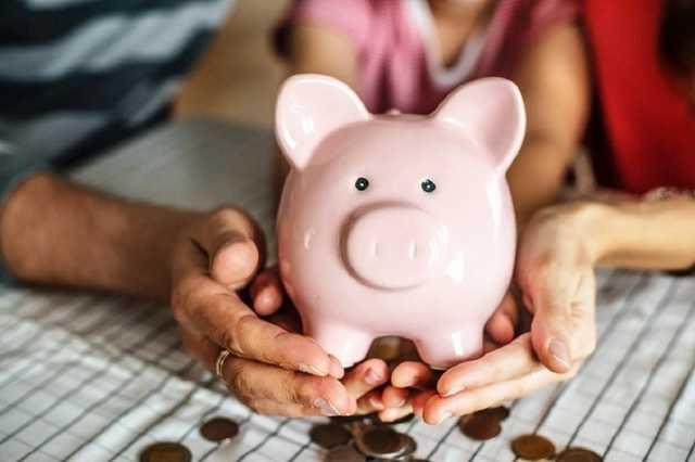 В Украине хотят ввести вторую пенсию: грозит проблема на 50 млрд