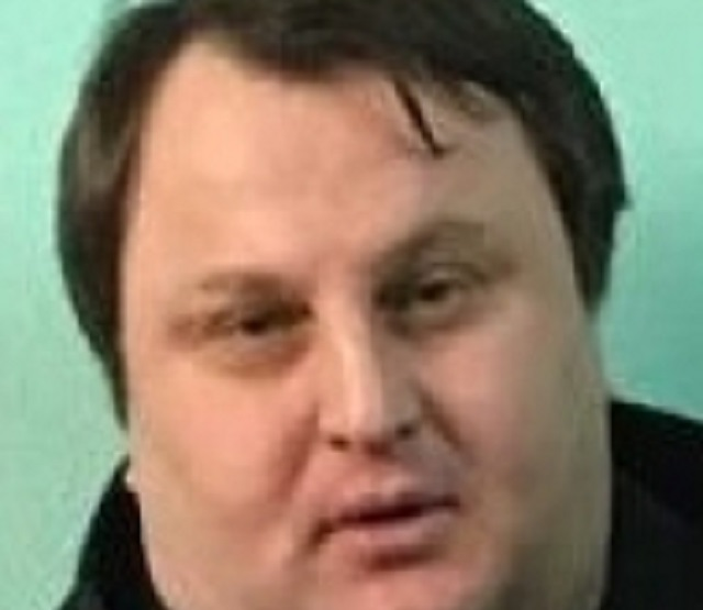 """C Украины выдворили """"вора в законе"""" Миндию Гальского"""