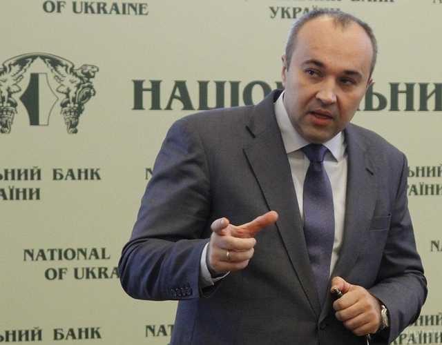 Чому злочинець з депутатським мандатом Приходько Борис Вікторович до сих пір не за ґратами?