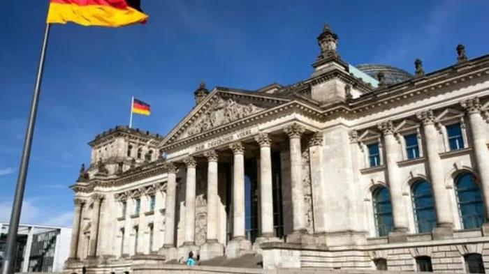 В МИД Германии раскритиковали Россию из-за санкций против ЕС
