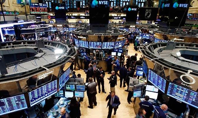 «У нас заканчивается кислород»: хедж-фонды начали массовый выход в «кэш»