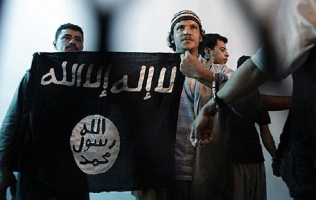 """""""Война на всех фронтах"""". """"Аль-Каида"""" угрожает США в канун 10-й годовщины смерти Усамы бен Ладена"""