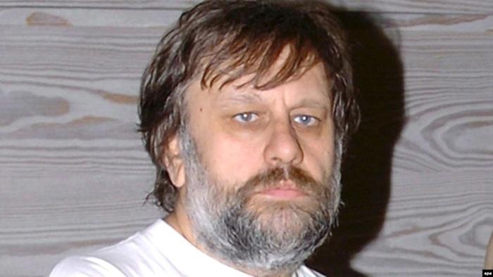Философ вызвал на дебаты главу СК РФ Бастрыкина из-за дела против редакторов DOXA