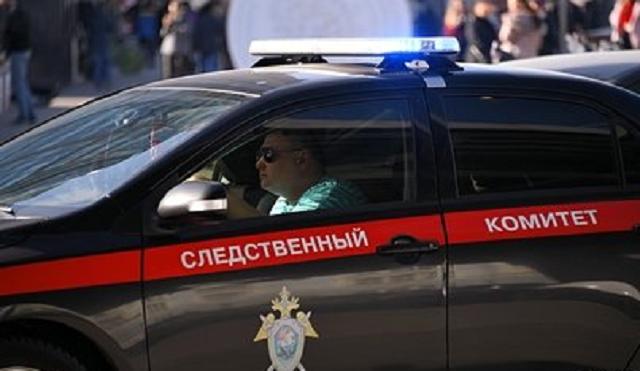 Россиянин насмерть задушил подростка цепью