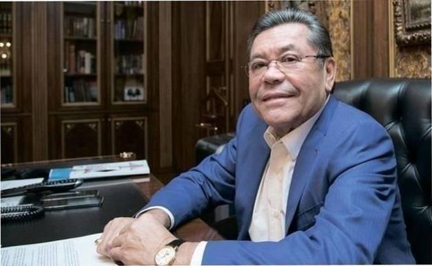 Президент Казахстана Токаев: Мы давно знали о кровавых «подвигах» Шодиева