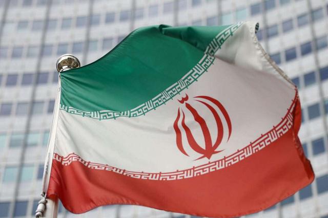 Ядерная сделка с Ираном - соглашение пока не достигнуто