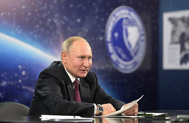 FT: российские миллиардеры и «Роснефть» подали в суд на издателя книги «Люди Путина»