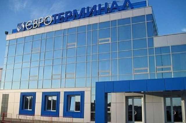 Уголовная банда одесского Евротерминала: почему бандиты безнаказанно подминают под себя город?