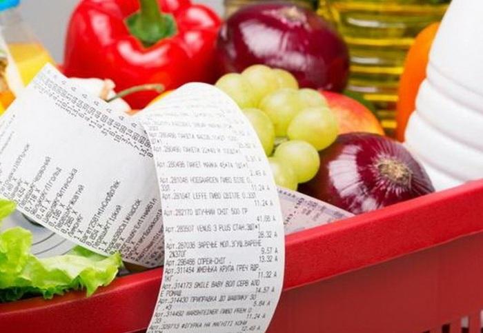 Эксперты прогнозируют новый скачок цен на продукты питания