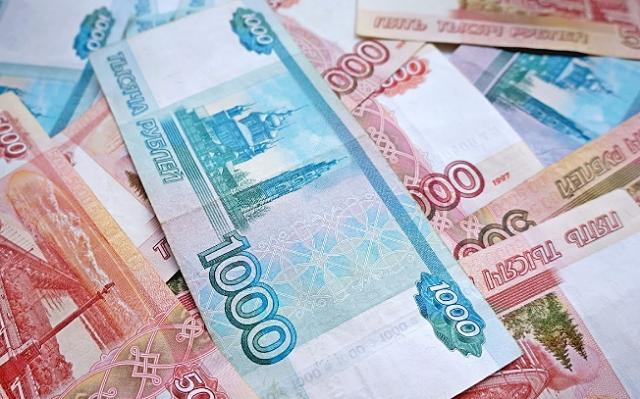 Назван самый богатый россиянин