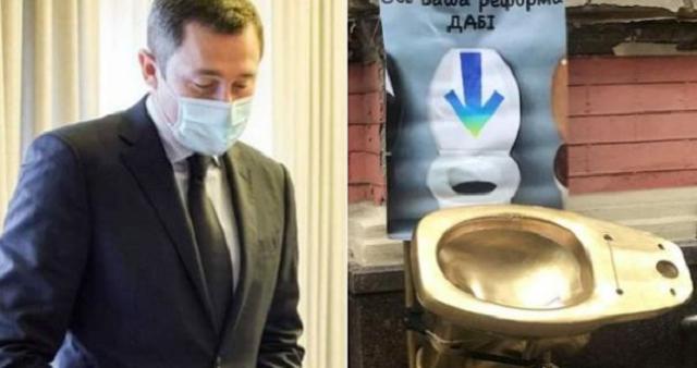 Чернышов не ответил ни на один из вопросов общественности по коррупции в ГАСИ