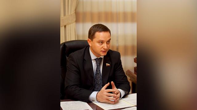 Педофил Курсков, дебошир Овсянников, матерщинник Булатов