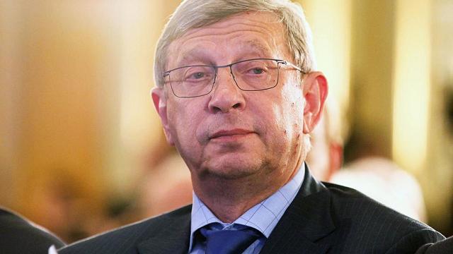 Как Владимир Евтушенков делает деньги на мешках и пакетах