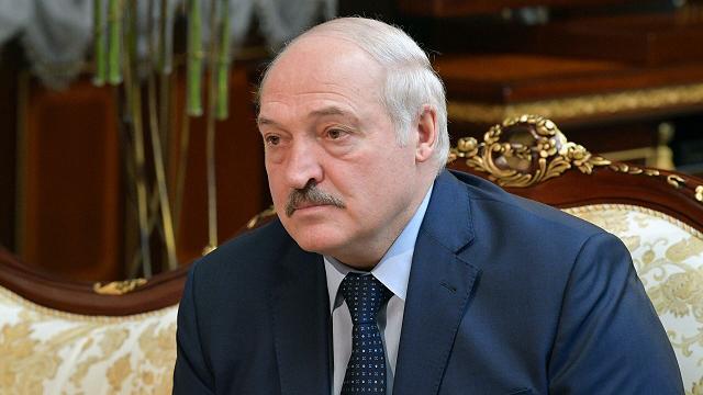 Белорусские партизаны хотели перехватить финансовые потоки