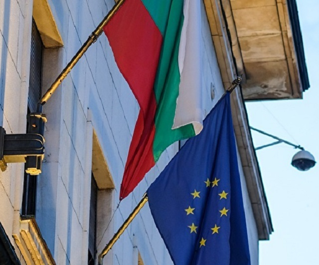 Консульская служба Болгарии объявила о начале приёма документов россиян на визы