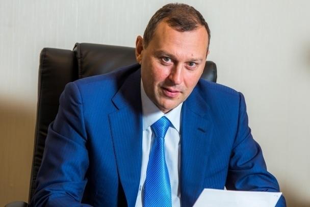 Следственный комитет провел серию обысков в компании Евроинвест: Березин Андрей Валерьевич получил очередное уголовное дело