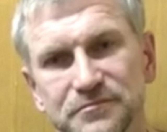 Экс-сотрудник МВД дал показания по делу о вымогательстве денег у вора в законе