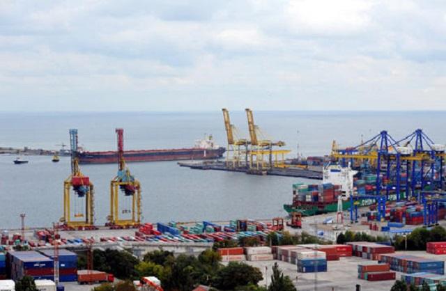 АМПУ требует признать банкротом участника аферы по дноуглублению портов