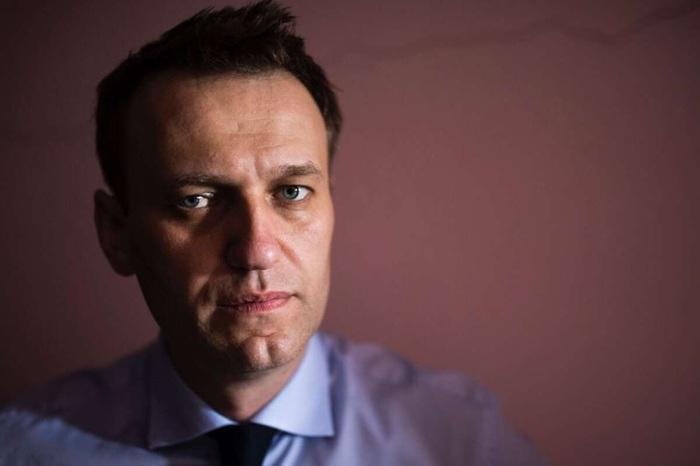 Amnesty International вновь признала Навального узником совести