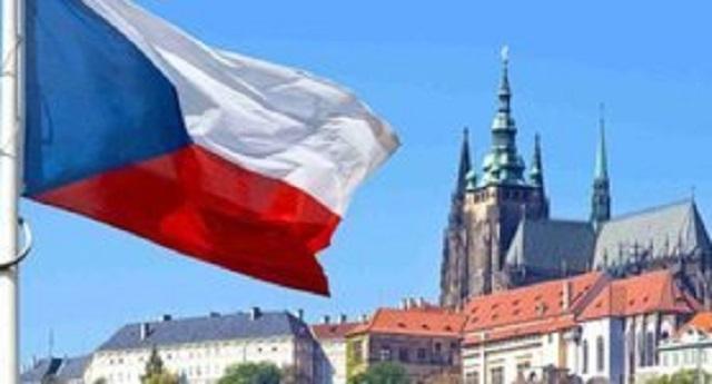 Чехия потребует от России компенсацию за последствия взрывов во Врбетице