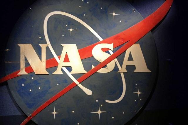 NASA назвала цену полета туриста в космос