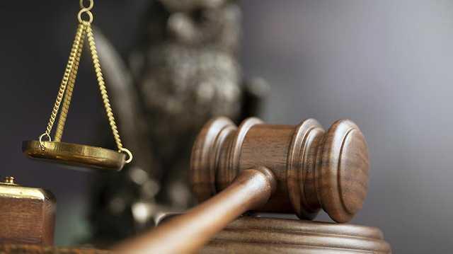 Жительницу Хмельницкой области наказали за ложное минирование суда