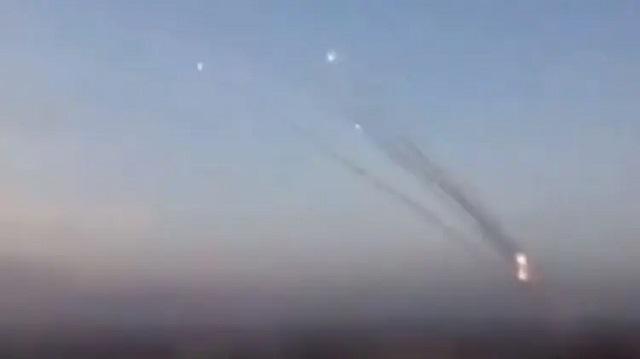 Минздрав Палестины сообщил, сколько взрослых и детей погибли после ракетных ударов Израиля по сектору Газа