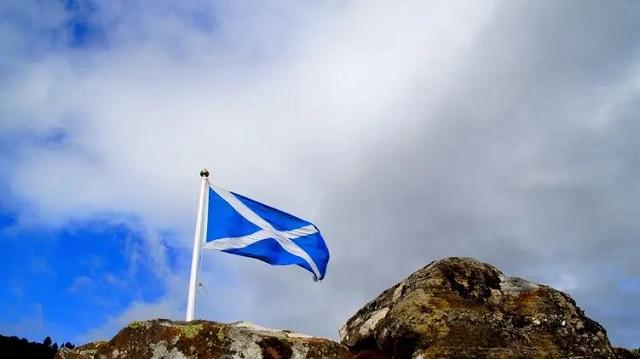 После пандемии в Шотландии пообещали провести новый референдум о независимости