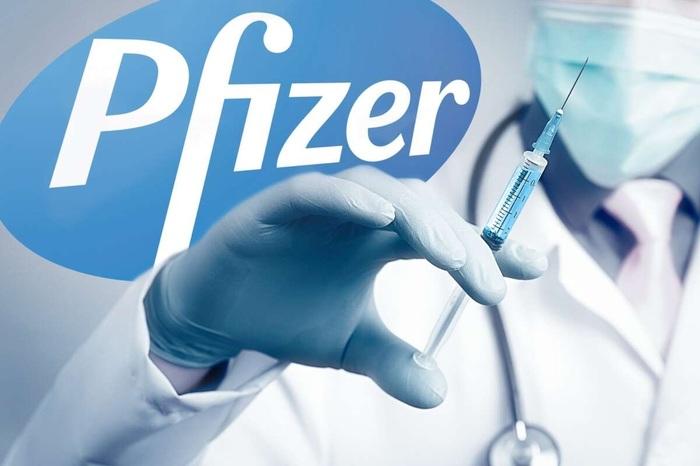 В Pfizer заявили, что их вакцине пока не нужны модификации
