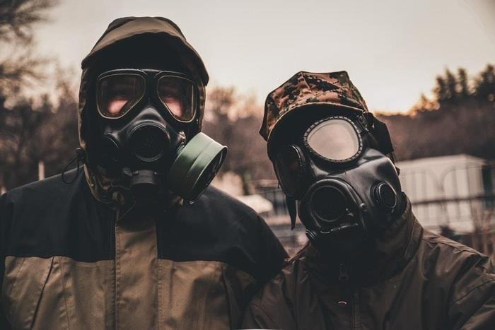 В Совете безопасности назвали возможный сценарий биологической атаки на Россию