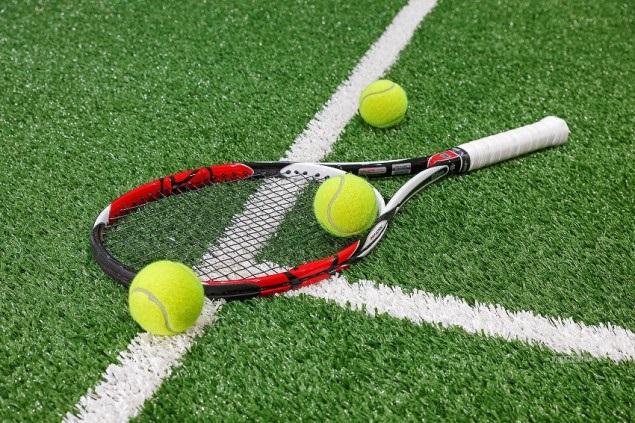 """Национальный теннисный центр """"съест"""" еще 95,5 млн гривен"""