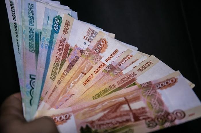 Системой безопасности в школах Казани занимается фирма сына экс-главы ФСБ Татарстана