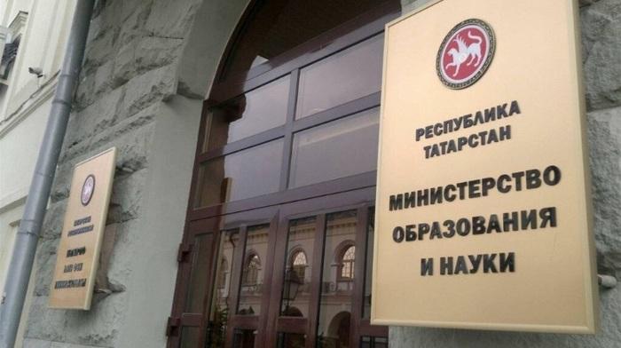 Пуля Евгений Валерьевич: применят ли санкции к ковертатору, обнальщику и спонсору российских террористов?