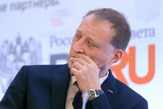Как и почему корпорация «Баркли» Леонида Казинца прикрылась от кредиторов «Хант-Холдингом»