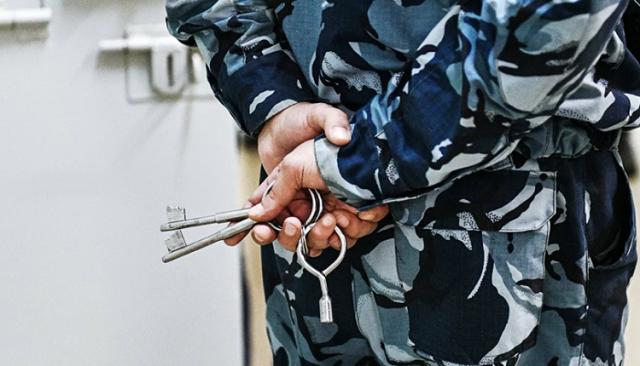 Рекордный беспредел: 15% заключенных в московских СИЗО – не урки, а предприниматели
