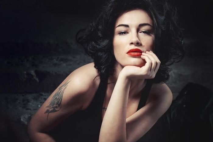 Приходько о словах Ани Лорак о Меладзе: благодаря сексу с этим человеком ты ешь черную икру