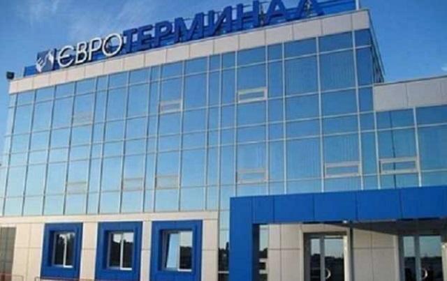 Уголовные собственники одесского Евротерминала превратили город в воровскую «малину» грабя всех и вся